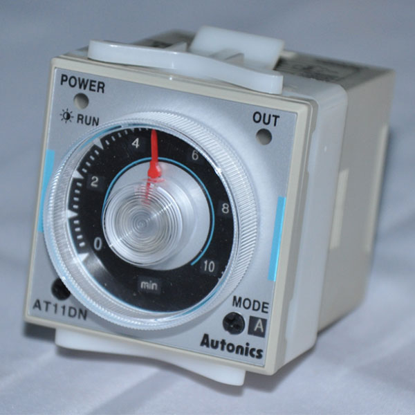 Electric Timers Suppliers